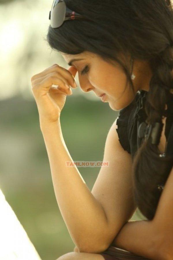 Kavita Srinivas 8376