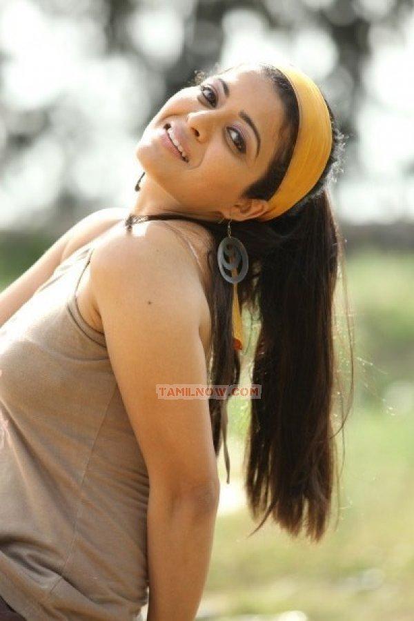 Kavita Srinivas Photos 3901