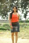 Kavita Srinivas Photos 7536