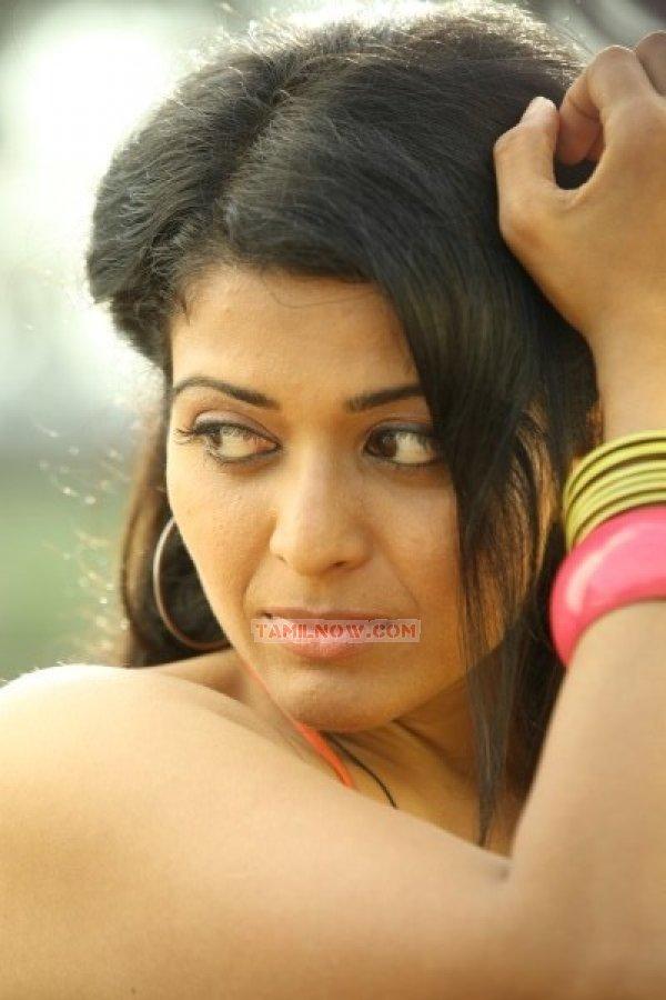 Kavita Srinivas Stills 2573