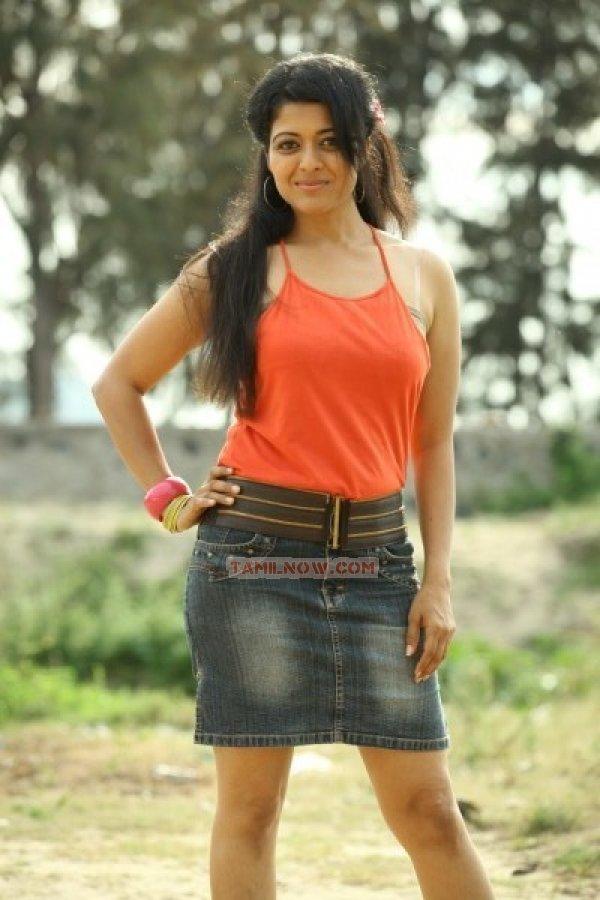 Kavita Srinivas Stills 4223