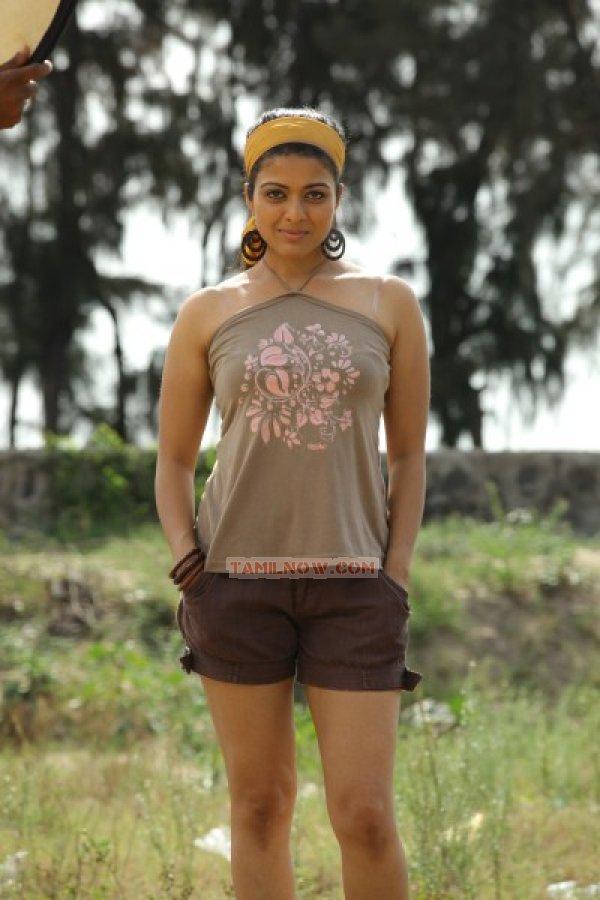 Kavita Srinivas Stills 4685