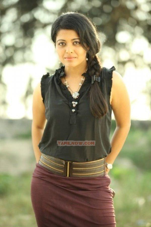 Kavita Srinivas Stills 540