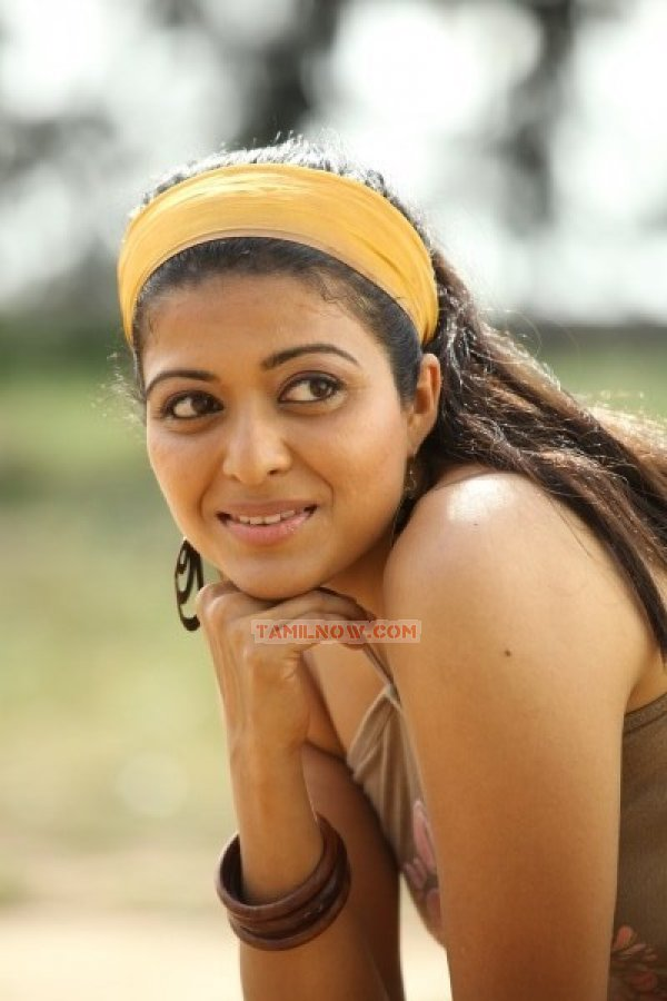 Kavita Srinivas Stills 6723
