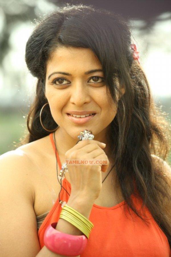 Kavita Srinivas Stills 7616