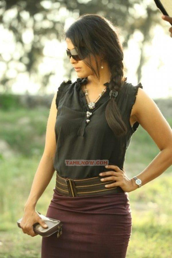 Kavita Srinivas Stills 8890