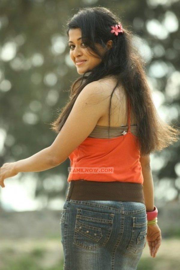 Tamil Actress Kavita Srinivas 2330