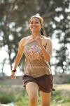 Tamil Actress Kavita Srinivas 2470