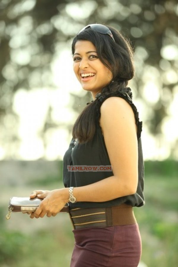 Tamil Actress Kavita Srinivas 4622