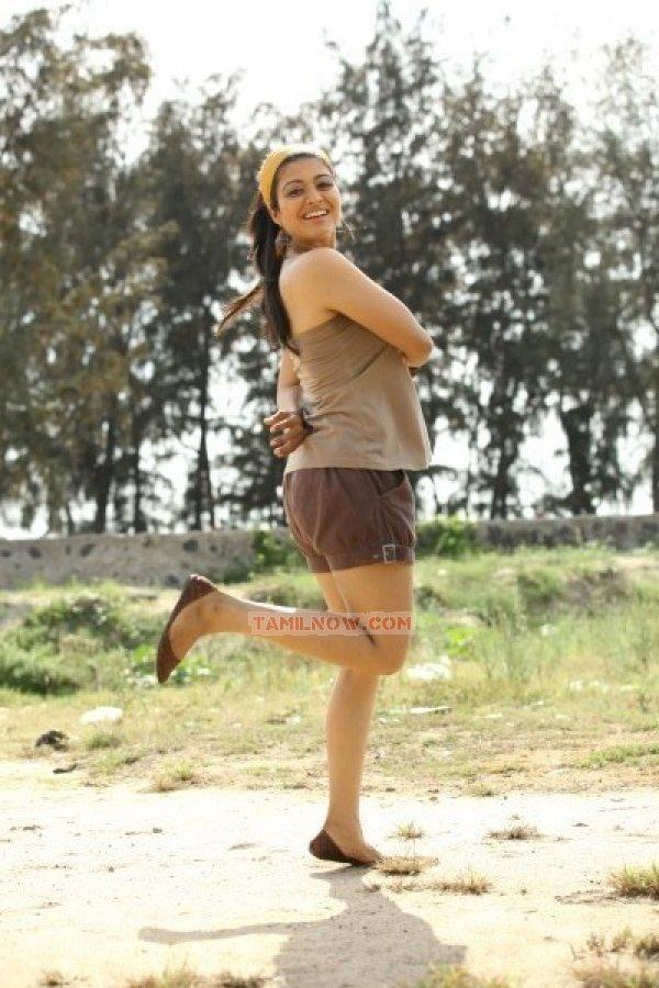 Tamil Actress Kavita Srinivas Photos 278