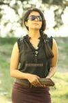 Tamil Actress Kavita Srinivas Photos 3907