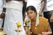 Tamil Actress Kayal 5527