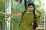 Tamil Actress Kayal Photos 5450