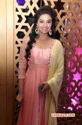 2016 Wallpaper Keerthi Suresh Actress 6356