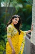 2020 Photos Indian Actress Keerthi Suresh 4264