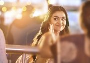 2020 Pic Keerthi Suresh Indian Actress 9189