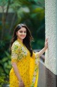 2020 Pics Keerthi Suresh Indian Actress 6692