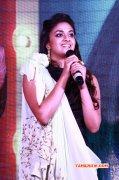 Apr 2015 Pictures Keerthi Suresh Tamil Heroine 627
