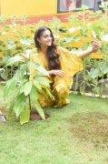 Apr 2020 Pic Keerthi Suresh Tamil Actress 6353