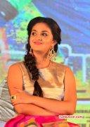 Cinema Actress Keerthi Suresh Recent Image 7375
