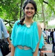 Feb 2017 Image Keerthi Suresh Film Actress 8843