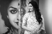 Film Actress Keerthi Suresh 2020 Pictures 4030