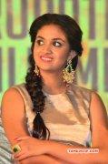 Heroine Keerthi Suresh 2015 Wallpapers 3074