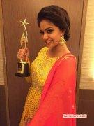 Image Keerthi Suresh Movie Actress 2930