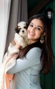 Images Indian Actress Keerthi Suresh 98