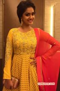 Jul 2016 Images Keerthi Suresh Movie Actress 3333