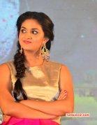 Jun 2015 Image Keerthi Suresh Actress 7363