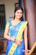Jun 2015 Still Keerthi Suresh Film Actress 6595