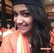 Keerthi Suresh Cinema Actress Wallpapers 1688