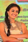 Keerthi Suresh Indian Actress 2015 Stills 5738