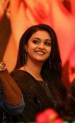 Keerthi Suresh Indian Actress 2020 Pics 3262