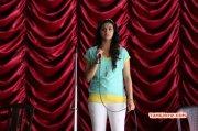 Keerthi Suresh Movie Actress 2015 Photo 6495