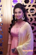 Keerthi Suresh Remo First Look Gallery 794