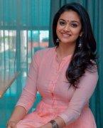 Keerthi Suresh South Actress Latest Album 5999