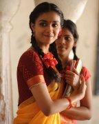 Keerthi Suresh South Actress Recent Pics 3256