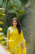 Keerthi Suresh Tamil Actress 2020 Stills 3778