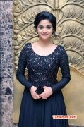 Keerthi Suresh Tamil Actress New Album 7146