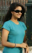 Latest Gallery Tamil Actress Keerthi Suresh 1624
