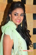 Latest Picture Actress Keerthi Suresh 3732