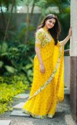 Latest Picture Keerthi Suresh Tamil Actress 5625
