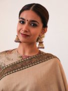 Mar 2020 Image Film Actress Keerthi Suresh 6024
