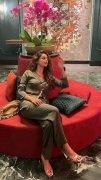 Movie Actress Keerthi Suresh New Picture 129
