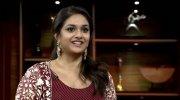 New Gallery Keerthi Suresh Cinema Actress 7901