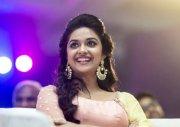 New Gallery Movie Actress Keerthi Suresh 7935