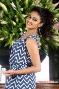 New Images Keerthi Suresh Tamil Heroine 1202