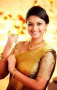 New Wallpaper Movie Actress Keerthi Suresh 1385